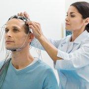 听神经瘤能治好吗?