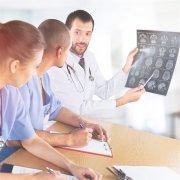 德国巴特朗菲脑干海绵状血管瘤案例分享