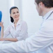 胶质瘤术后发作癫痫是怎么回事?