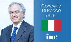 Concezio Di Rocco教授