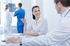 脊髓胶质瘤能治疗好吗?