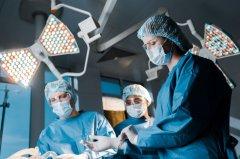 脑胶质瘤病理分级