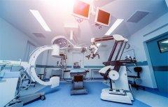 胶质瘤的临床病理学