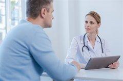 胶质瘤病因,什么人容易得胶质瘤?