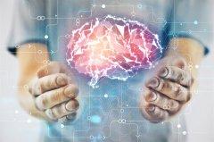 脑胶质瘤占原发性肿瘤的比例大吗?