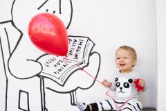 【星型胶质瘤】儿童小脑星形细胞瘤严重吗?